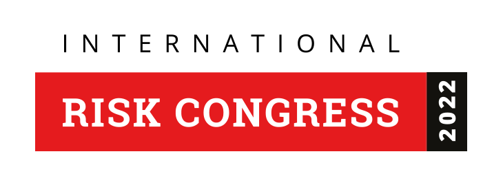 International Risk Congress
