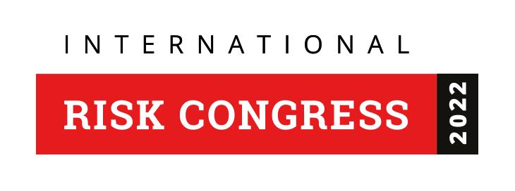 International Risk Congress
