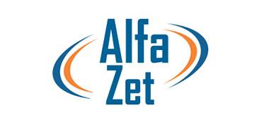 ALfaZert