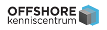 OKCNL_logo_small